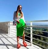 """В 18 с вещами на выход!"": Алена Водонаева поздравила сына с днём рождения"