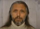 Суд поместил под арест руководителей общины Виссариона