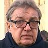 Виктор Хреков будет похоронен на Троекуровском кладбище Москвы