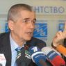 Онищенко заделался котом Шредингера и запретил ввоз Голодца