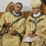 Зачем Путин едет в Ватикан?