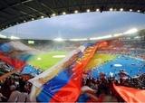 Тимченко хочет больше денег на футбольные стадионы