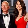 Роза Сябитова дала оценку разводу самого богатого предпринимателя - главы Amazon