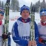 Старший тренер женской лыжной сборной Меньшенин покидает свой пост