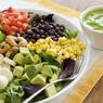 Ученые США: Мозг вегетарианца стареет медленнее