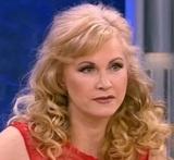 Певица Светлана Разина выяснила по переписке мужа, что он вел двойную жизнь