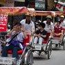 Ханой объявлен самым недорогим направлением  нынешнего лета