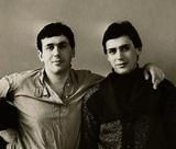 Станислав Садальский назвал имя виновного в убийстве брата, известного телеведущего