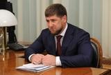 Кадыров заявил о том, что девушки сами пристают к Слуцкому