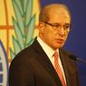 Глава ОЗХО: Миссия ООН попала под обстрел в сирийской Думе
