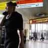 Временное хранение шуб авиапутешественников подешевело