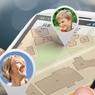 МТС и «МегаФон» запустили услугу слежения за корпоративными абонентами