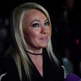 Яна Рудковская высказалась о разводе Джигана и Самойловой