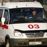 Полковник Службы внешней разведки был найден мертвым в Москве