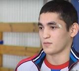 Российский боксер принес сборной 15-е золото на Олимпиаде в Токио