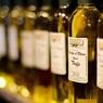 Специалисты назвали самое безопасное масло для жарки