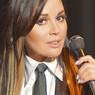 Анастасия Заворотнюк записала саундтрек с группой «Би-2»