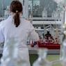 Правительство предложило освободить медиков от наказания за утрату препаратов строгого учета
