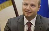 Адвокат Алексея Учителя попросил разобраться с инициированными Поклонской проверками