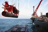 США готовятся ввести новые санкции против «Северного потока-2»