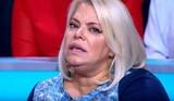 """Поплавская ответила на выпад со стороны Прокловой: """"Словами не передать, какой у меня шок"""""""
