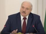 Лукашенко приказал не пускать в страну уехавших за границу врачей