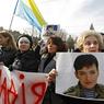 Адвокат Савченко и зарубежные СМИ опровергли заявление о ее виновности