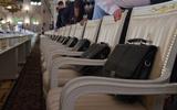 СФ РФ против закона о засекречивании работы кабинета министров