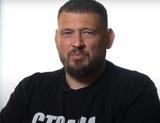 Задержанные в Белоруссии россияне проходят по одному делу с арестованным мужем Тихановской