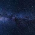 Химический состав Вселенной продолжает меняться, заявили астрономы