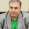 Разин заявил, что Госдеп пытается сорвать концерт «Ласкового мая» в Севастополе