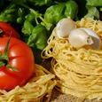 Канадские диетологи заявили о возможности похудеть «на макаронах»