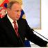Концепция внешней политики РФ: плавание между мин и айсбергов