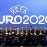 Санкт-Петербург получит 150 млн рублей за проведение Евро-2020