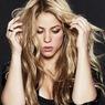 Шакира выпустила клип с кадрами из «Зверополиса» (ВИДЕО)