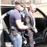 ФСБ подозревает Ивана Сафронова в сотрудничестве с неназванной спецслужбой НАТО