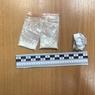 Житель Югры получал наркотики по почте