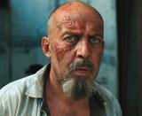 Исполнитель роли Шугалея Кирилл Полухин стал российским «крепким орешком»