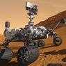 Виртуальные археологи нашли на Марсе квадратные отверстия