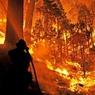 В Бурятии горит более 150 тысяч гектаров леса