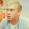 Экс-супруга Сергея Светлакова счастлива с другим мужчиной