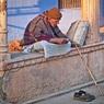 В Индии разрешили эвтаназию определённой категории граждан