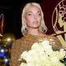 """Волочкова возмущена ситуацией с пропажей денег: """"Это же незаконно!"""""""