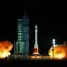 Китайцы активно осваивают космическое пространство