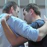 Мосгорсуд отказался ужесточать приговор братьям Навальным по делу «Ив Роше»