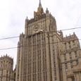 РФ проработает ответные меры в связи с санкциями США и Канады