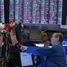 Американский бизнес отказался считать прибыль главным критерием успеха