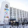 В мэрии Якутска снова прошли обыски
