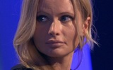 Дана Борисова спасает от зависимости известную телеведущую, у которой вылезли волосы