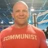 Джефф Монсон просит предоставить ему российское гражданство